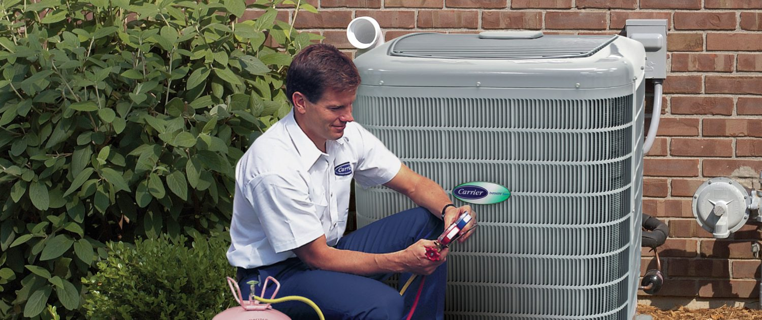 Shaw Air Conditioning And Heating 24 Hour Repairs Call
