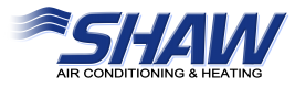 Shaw Air Conditioning & Heating